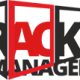 Rack and Manage Logo